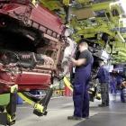 Work-Life-Balance: Daimler löscht eintreffende E-Mails während des Urlaubs