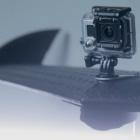 Lehmann Aviations LA 100: Autonome Fotodrohne für knapp 1.000 Euro