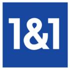 Webhosting-Probleme: Störung im 1&1-Rechenzentrum