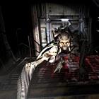 id Software: Quellcode von Doom 3 BFG veröffentlicht