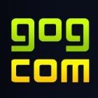 GOG.com: Retrogames fit gemacht für Windows 8