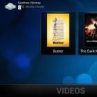 Mediaplayer: OpenELEC 3.0 Beta enthält XBMC 12