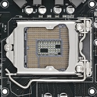 Prozessorgerüchte: Intel ab 2014 mit fest verlöteten Desktop-CPUs