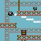 C64: Super Bread Box für den Brotkasten