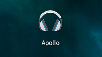 Der Apollo Player wurde aus dem Play Store entfernt.