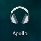 Android: Apollo Player aus Google Play Store entfernt