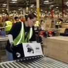 Anleihen: Amazon braucht 3 Milliarden US-Dollar
