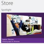 Windows 8: Tool knackt den Windows Store