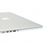 Macbook Pro 13 Retina im Test: Das Kleine mit dem High-Res-Display