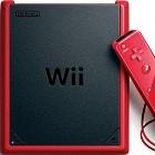 Nintendo: Klassische Wii in Kanada als Wii Mini
