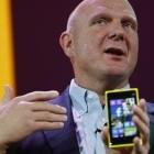 Windows Phone 8: Patch für unvermittelte Smartphone-Neustarts geplant
