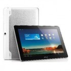 Huawei Mediapad 10 Link: Neues Android-Tablet mit 10,1-Zoll-Display und UMTS