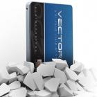 SSD: OCZs Vector mit eigenem Controller will die Schnellste sein