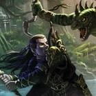 Goblinworks: Pathfinder Online geht in die zweite Kickstarter-Kampagne