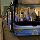 Citybus Simulator München angespielt: Liniendienst in der bayerischen Hauptstadt