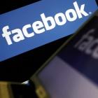 Urheberrecht: Schadensersatz wegen Miniatur-Vorschaubild bei Facebook