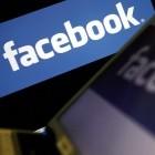 """Facebook-Hoax: """"Ich würde gerne privat mit euch in Verbindung bleiben"""""""