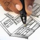 Digitaler Zeichenstift: Wacom Inkling pinselt auch für Photoshop