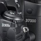 Zu viele DSLRs: Nikon könnte Kamerasortiment ausdünnen