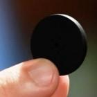 Stick-N-Find: Bluetooth-Aufkleber hilft beim Sachenwiederfinden