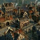 Spielebranche: Havok kauft Rocketbox aus Hannover