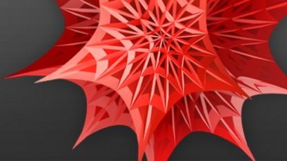 Mathematica 9 veröffentlicht
