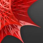 Wolfram Research: Mathematica 9 macht Vorschläge