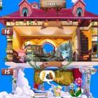 Tower & Dungeons: Ravensburger betritt Free-to-Play-Spielemarkt