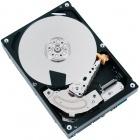 Mehr Kapazität: Auch Toshiba bringt 4-TByte-Festplatten
