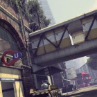 Dirty Bomb: Spiel mit schmutzigen Bomben in London