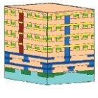 Nanostore: Der Server, der in einem Chipwürfel steckt