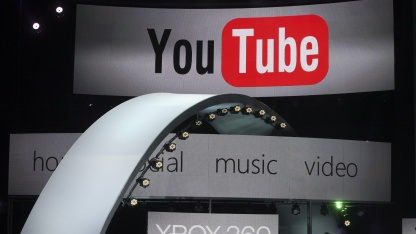 Sechs neue Sprachen: Youtubes Untertitel per Spracherkennung auch auf Deutsch