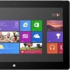 Ab 900 US-Dollar: Microsoft gibt Preis für Surface Pro bekannt