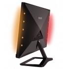 Philips' Stimmungsleuchte: 27-Zoll-Display Gioco kombiniert 3D und Ambiglow
