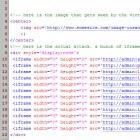 Angriff von innen: Router per E-Mail hacken