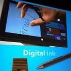 Windows-8-Tablet: Surface Pro muss nach 4 Stunden an die Steckdose