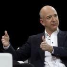 AWS Data Pipeline: Amazon organisiert Daten, nicht nur in der Cloud