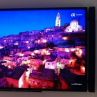 Kostenloser Server: Sony stellt zehn 4K-Filme für seinen Fernseher bereit