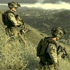Spionageverdacht: Arma-3-Entwickler melden sich aus dem Gefängnis