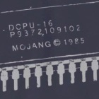 """0x10c: """"Notch"""" über das Zahlungsmodell und die programmierbare CPU"""