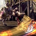 Ascension: Betaanmeldung für Multiplayermodus von God of War möglich