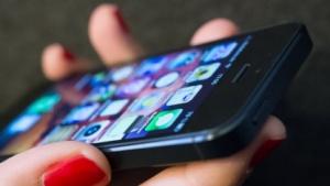 Apple-Patentantrag: iPhone spürt Diebstahl
