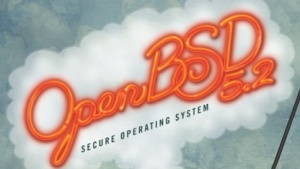 OpenBSD-5.2-Artwork