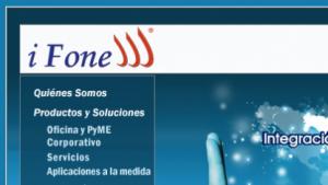 Namensstreit in Mexiko: iFone gewinnt gegen iPhone