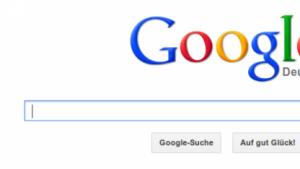 Google hat einige Suchergebnisse zu Bettina Wulff gelöscht.