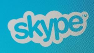 Skype soll den Windows Live Messenger beerben.