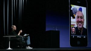 Urteil: Apple soll 368 Millionen US-Dollar Strafe an Virnetx zahlen