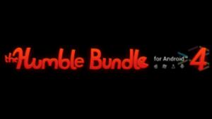 Das Humble Bundle 4 ist erschienen.