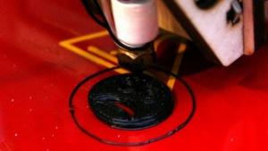 3D-Drucker: Teile ohne großen Aufwand an Zeit und Geld nachbauen