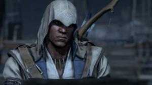 Antwort auf AMD: Kostenloses Assassin's Creed 3 für Geforce-Käufer